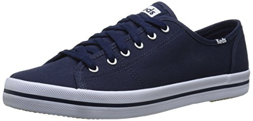 5a5f25c9f3afd Keds Women s Kickstart Fashion Sneaker - Buy Online in UAE.