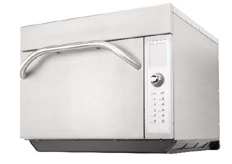 commercial axp20 convection microwave rapid