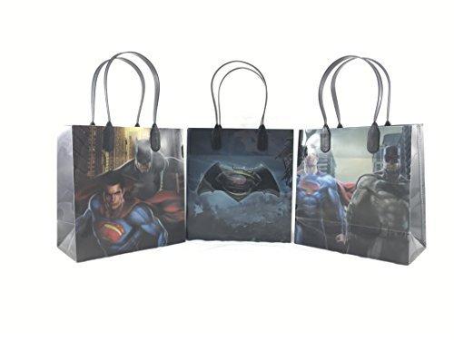 Reusable Bags Vs Plastic Bags - 2
