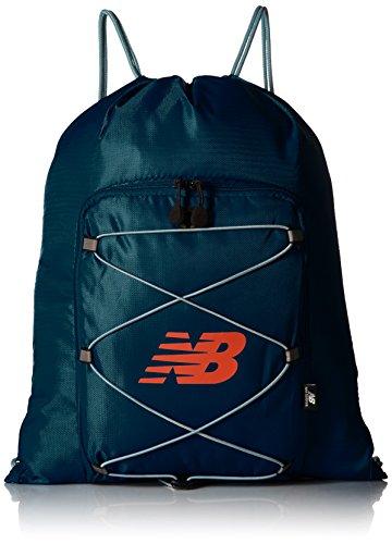New Balance Media Cinch Sack, Supercell, One Size