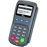 PAX SP30 v3.1, Dial/Ethernet, Terminal/PIN Pad/SCR/Contactless - Dual Com, EMV, NFC