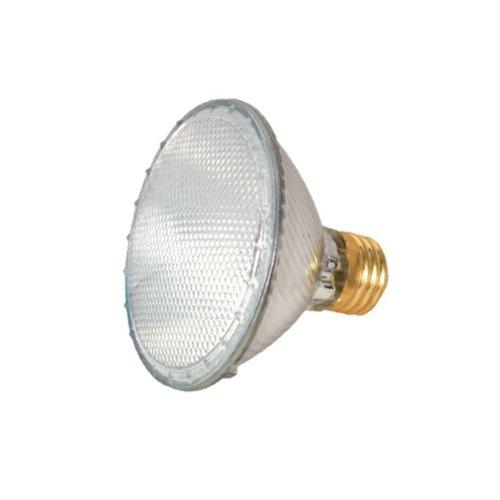 (Pack of 30) Satco S2235, 39PAR30/HAL/XEN/WFL/120V, Halogen Light Bulb