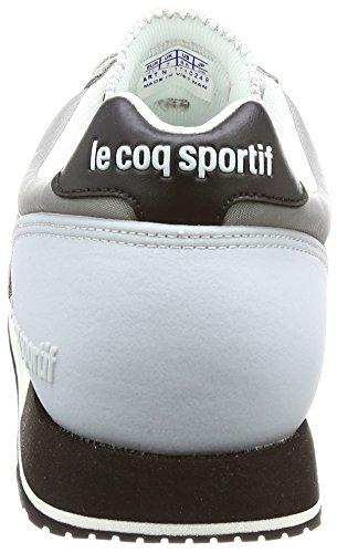 Coq Originale Omega 1 Titanio Sportif 249 710 qaqBrHw