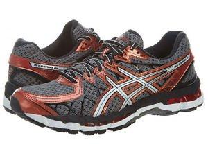 asics-mens-gel-kayano-20-running-shoestorm-white-rust95-m-us