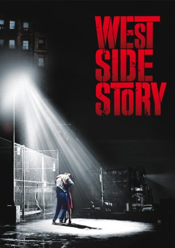 West Side Story Film