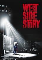 West Side Story [dt./OV]