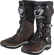 O'Neal Sierra Pro Men's Boot (Brown, EU 4