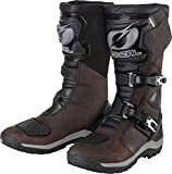 O'Neal 0346-210  Sierra Pro Men's Boot