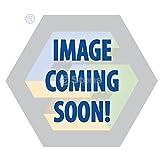 STENS 255-505 Electric PTO Clutch / Warner 5218-150