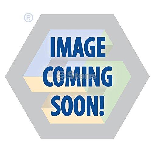 STENS 266-016 OEM Replacement Belt / Ariens 07228600