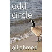 odd circle