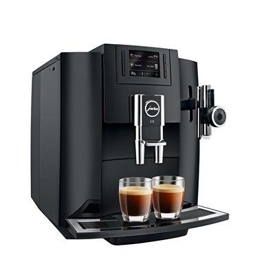 Jura 15109 Coffee Machine, Black by Jura (Image #1)