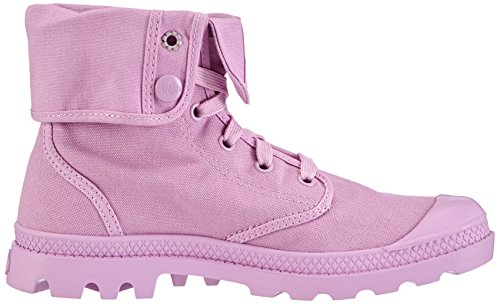 Courtes lavendar 510 Rose Doublées Palladium Femme Pink Non M Desert Baggy Bottes wCvIxCqT6