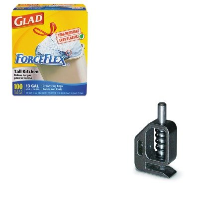kitcox70427swi74855-value-kit-swingline-replacement-punch-head-for-swi74300-and-swi74250-punches-swi