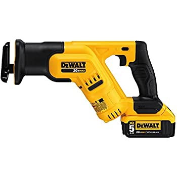 Dewalt dcs380b 20 volt max li ion reciprocating saw bare tool only dewalt dcs387p1 20 volt max lithium ion compact reciprocating saw kit keyboard keysfo Gallery