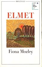 Elmet: LONGLISTED FOR THE MAN BOOKER PRIZE 2017
