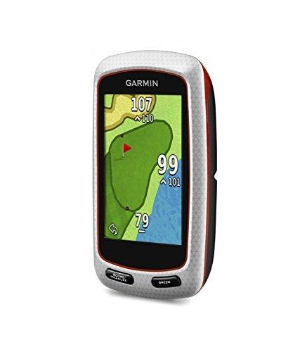 Garmin Approach G7 Golf Course GPS (Certified Refurbished) by Garmin