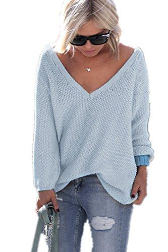 sexy Yacopo Yacopo Pullover Pullover sexy 18I4qxpwn