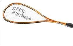 Prince O3 Speedport Tour Prestrung Squash Racquet