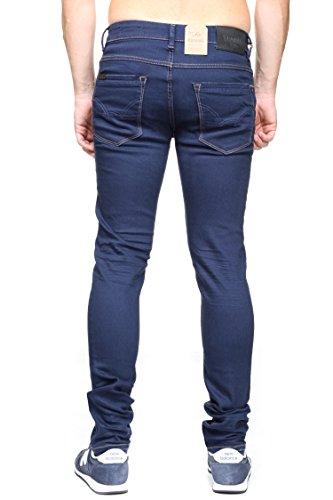 Kaporal Kaporal Jeans Alibi Bleu Jeans d54w4