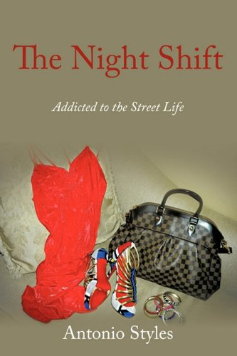 Download The Night Shift ebook