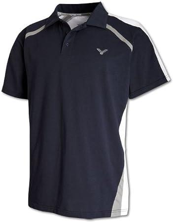 Victor Polo - Camiseta para mujer
