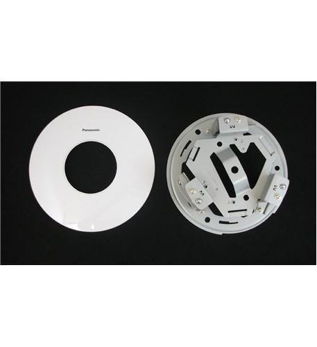 Ceiling Mount Bracket for 701/705 by Panasonic