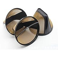 Electrolux Filtre Kahve Makinesi Gold Filtre