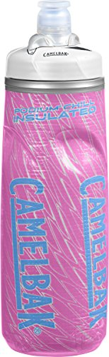 camelbak-products-podium-chill-water-bottle-fuchsia-21-ounce