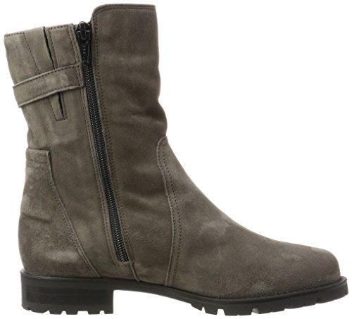 Gabriele Women's 991207 Boots Grey RoTeb