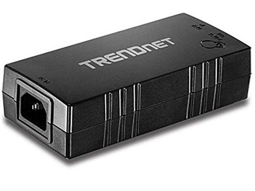 Trendnet - tpe-115gi - gigabit poe plus injector