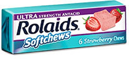 rolaids-strawberry-12-packs-of-6-count-softchews-