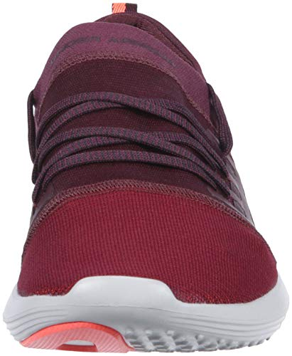 Under Red Armour Sport Men Sneaker Adapt ZfrqZPwO