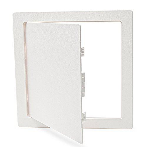 Plumbing Access Panel Access Panel 12x12 Inch Access Import
