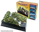 Woodland Scenics Scene-A-Rama™ Water Diorama Kit