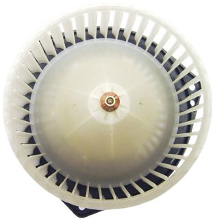 TYC 700004 Honda Accord Replacement Blower Assembly