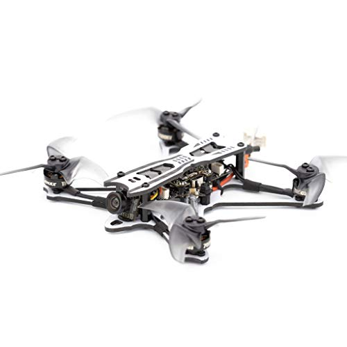 EMAX Tinyhawk Freestyle BNF Micro Drone - FrSky