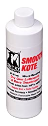 Sentry Solutions SMOOTH-KOTE Gun Lube, 8-Ounce
