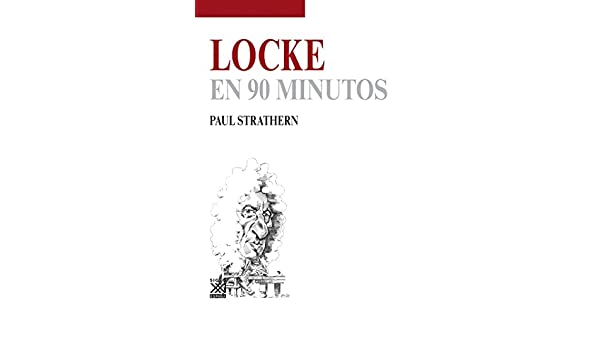 Locke en 90 minutos (Spanish Edition) - Kindle edition by ...