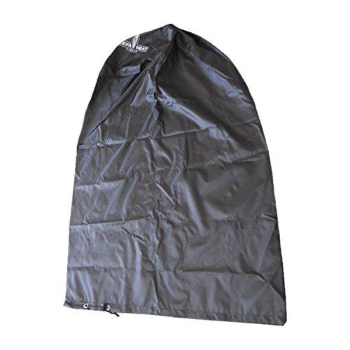 Lava Heat Italia Ember/Milano 51000 BTU Patio Heater Protective Cover