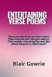 Entertaining Verse Poems