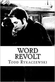 Book Word Revolt