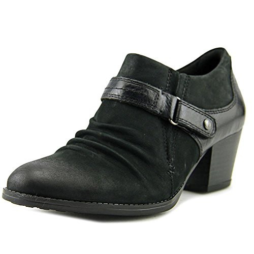 high arch womens dress shoes - 9