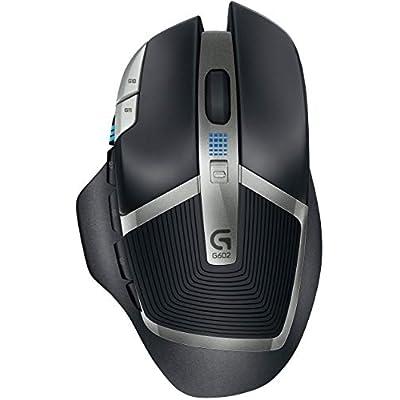 logitech-g602-lag-free-wireless-gaming