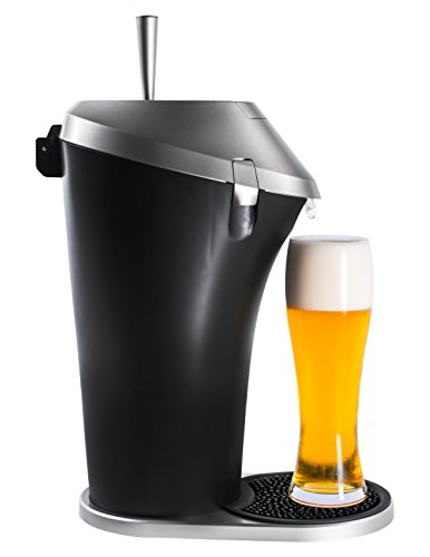 beer brewer - 2