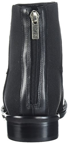 LFL by Lust for Life Women's Magical Ankle Boot Black F4HtiA