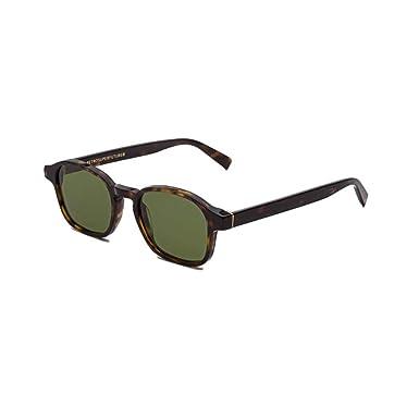 4b6fceede39703 SUPER by Retrosuperfuture Sunglasses Sol 3627 Green SU6 R 50 22 145 ...