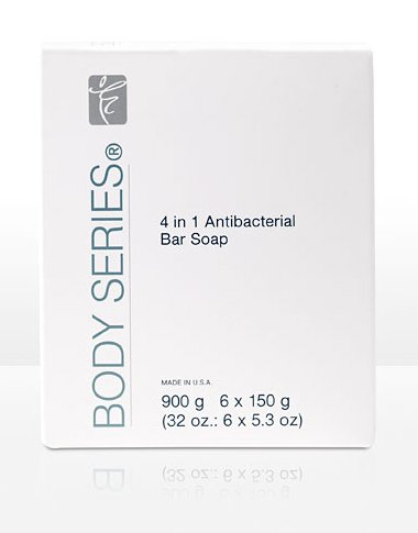 body-series-4-in-1-antibacterial-bar-soap-6-53-oz-bars
