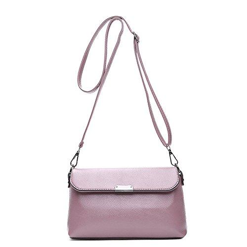 À Mini Mode Sac Pink Bandoulière Personnalisé À Noir GWQGZ Main Ladies Sac Pour Sac Femme p5AqwZw