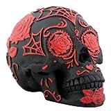 YTC Summit Dod - Tattoo Sugar Skull